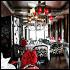 Ресторан Русские сезоны - фотография 5