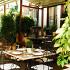 Ресторан La marée - фотография 4
