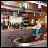 Ресторан Long Island Diner & Bar - фотография 8
