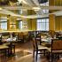 Ресторан Barlotti - фотография 13