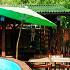 Ресторан Лебединое озеро - фотография 11