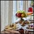 Ресторан Тифлисский дворик - фотография 11