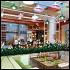 Ресторан Руккола - фотография 24