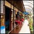Ресторан Вавилон - фотография 7