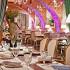 Ресторан Legran - фотография 4