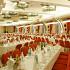 Ресторан Вечерний космос - фотография 1