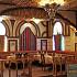 Ресторан Kaisar - фотография 13