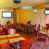 Ресторан Листок - фотография 2