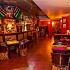 Ресторан Tequila-Boom - фотография 1 - Бар