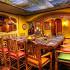 Ресторан Casa Agave  - фотография 14