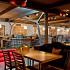 Ресторан Bread & Пит - фотография 7 - Комфорт