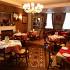 Ресторан Gayane's - фотография 11
