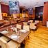 Ресторан Friend's House - фотография 23 - Первый этаж. Вполне себе обычный ресторан