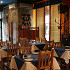 Ресторан Шангшунг - фотография 20