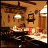 Ресторан Будвар - фотография 9