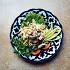 Ресторан Навои - фотография 5