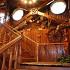 Ресторан Мама Зоя - фотография 2