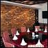 Ресторан Тан Жен - фотография 7