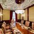 Ресторан Мезонин - фотография 1