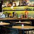 Ресторан Barmalini - фотография 6