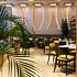 Ресторан Forte bello - фотография 20