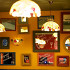 Ресторан Тапа'Риллас - фотография 4