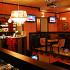 Ресторан 54 - фотография 16