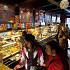 Ресторан Джаганнат - фотография 8