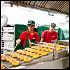 Ресторан Krispy Kreme - фотография 8