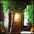 Ресторан Курабье - фотография 6