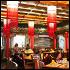 Ресторан Шабу-шабу - фотография 14