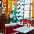 Ресторан Long Island Diner & Bar - фотография 7