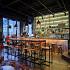 Ресторан The Box - фотография 13