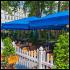 Ресторан Frendy's - фотография 19 - Зеленый дворик