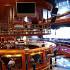 Ресторан Лобби-бар - фотография 1