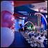 Ресторан Маэстро - фотография 2