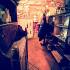 Ресторан Рецептор - фотография 16
