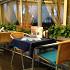 Ресторан Долина грез - фотография 6