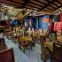 Ресторан Бродячая собака - фотография 1