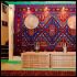 Ресторан Бахор  - фотография 5