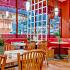 Ресторан Рогалик - фотография 7