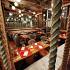 Ресторан Пан Азиат - фотография 6