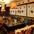 Ресторан Инжир - фотография 9