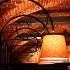 Ресторан Бутчер - фотография 23
