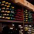 Ресторан Эндер - фотография 8