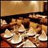 Ресторан Храм дракона - фотография 7