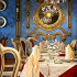 Ресторан Венеция - фотография 10
