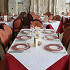 Ресторан Старая Гавана - фотография 16