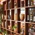 Ресторан Парк Джузеппе - фотография 6