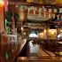 Ресторан O'Hooligans - фотография 16